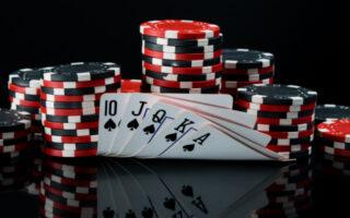 poker-débutant